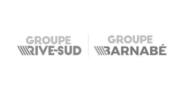 Groupe-RiveSud