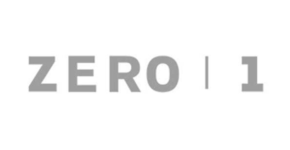 Zero-1