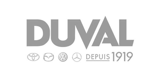 2-Duval