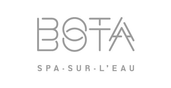 3-BotaBota