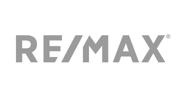 4-Remax