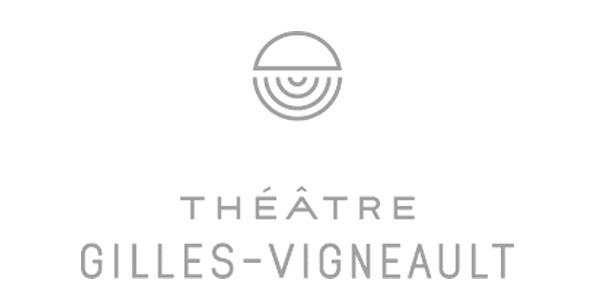 5-Theatre